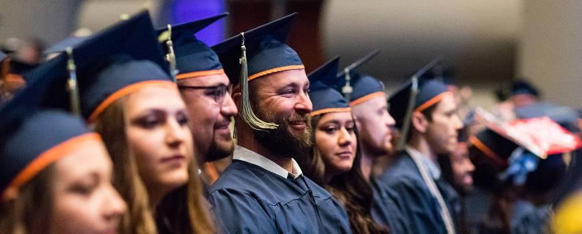 Ut Tyler Spring 2021 Calendar UT Tyler Commencement | Graduation | UT Tyler Graduation Ceremony