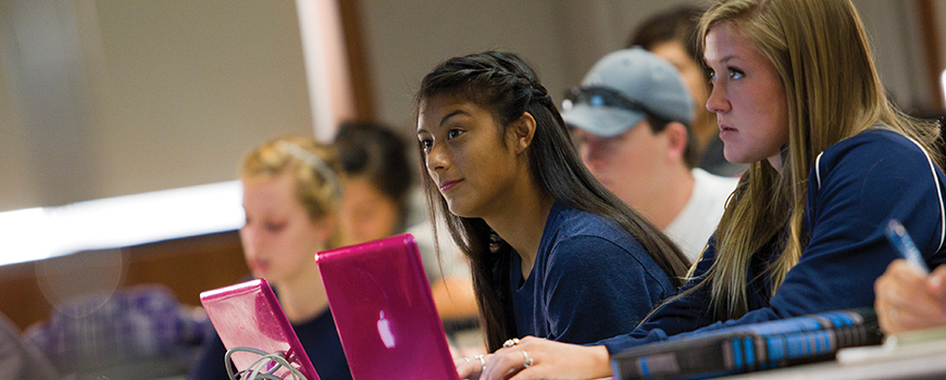 UT Tyler Faculty and Staff Self-Service Password Reset