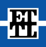 ETTL Engineering & Consultants, Inc