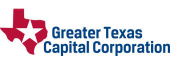Greater Texas Capital Corporation