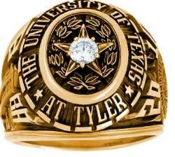 Balfour Ut Tyler Ring