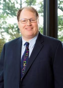 UT Tyler Faculty/Staff Directory