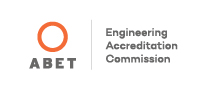 ABET Engineering Accreditation Logo
