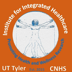 Institute for Integrated Healthcare