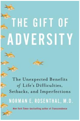 A Gift of Adversity