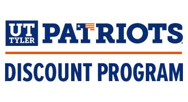 Patriot Discount Program