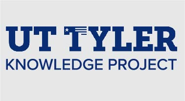 UT Tyler Knowledge Project