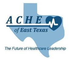 East Texas ACHE Forum logo
