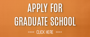 Apply for Graduate School - UT Tyler