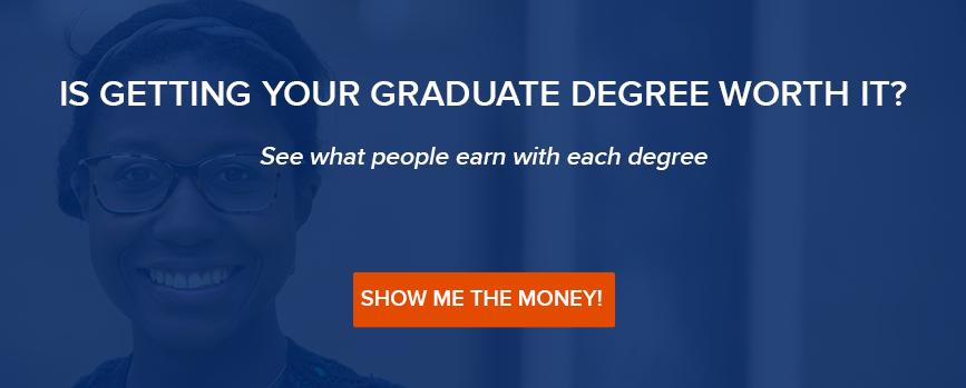 The University of Texas at Tyler Graduate School | Graduate