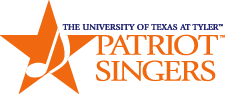 Patriot Singers Logo