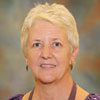 Pamela Lake, PhD, RN