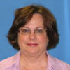 Nancy Bishop, MSN, RN