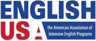 The American Association of Intensive English Programs