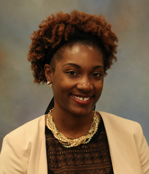 Takova Wallace, PharmD.