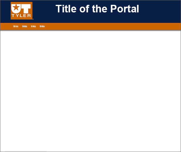 portal example guideline