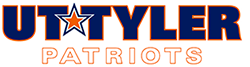 UT Tyler Athletics